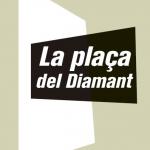 La Biblioteca El Carmel – Juan Marsé recomana: La plaça del diamant, de Mercè Rodoreda