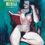 La Biblioteca El Carmel-Juan Marsé recomana…. Naturalezas muertas