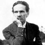 Recordem César Vallejo