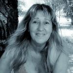 Poeta del mes: Ester Xargay
