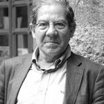 Nuno Júdice i Barcelona Poesia 2018