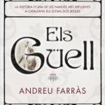 Eusebi Güell: mecenes i promotor de l'art i de la cultura catalana