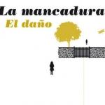 Recomanem poesia: Berta Piñán