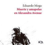 La Biblioteca Mercè Rodoreda recomana: Eduardo Moga
