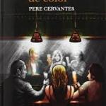 La Biblioteca El Carmel-Juan Marsé recomana… Tres minutos de color