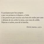 Recomanem poesia: Chus Pato