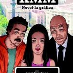 La Biblioteca El Carmel-Juan Marsé recomana… KMM. Novel·la gràfica