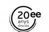 20 anys d'Escola d'Escriptura