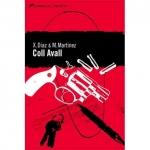 La Biblioteca El Carmel-Juan Marsé recomana… Coll Avall