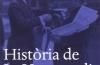 La Biblioteca El Carmel-Juan Marsé recomana… Història de La Vanguardia