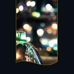 La Biblioteca El Carmel-Juan Marsé recomana… Taxi