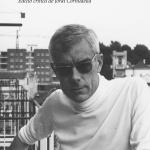 Recomanacions de poesia: Gabriel Ferrater: Les dones i els dies
