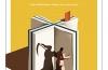 La Biblioteca El Carmel-Juan Marsé recomana llegir… La novel·la de Sant Jordi