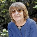Antònia Vicens, poeta destacada al Versòdrom