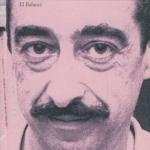 La Biblioteca El Carmel – Juan Marsé recomana: Doble o res, de Manuel de Pedrolo