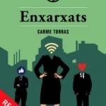 La Biblioteca El Carmel-Juan Marsé recomana… Enxarxats