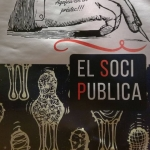 Publicacions dels socis de l'Ateneu Barcelonès