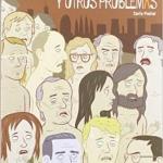 La Biblioteca El Carmel-Juan Marsé recomana… Erasmus, orgasmus y otros problemas