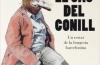 La Biblioteca El Carmel-Juan Marsé recomana…. El cau del conill