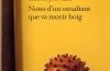 Aquest mes llegim a… Sebastià Juan Arbó