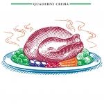 La Biblioteca El Carmel – Juan Marsé recomana: L'art de portar gavardina, de Sergi Pàmies.