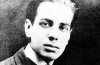 Borges a Barcelona (primera part, 1919-1921)