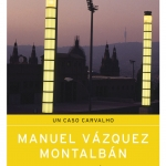 La Biblioteca El Carmel – Juan Marsé recomana: Sabotaje olímpico, de Manuel Vázquez Montalbán.