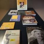 Marta Pessarrodona Premi d'Honor de les Lletres Catalanes 2019
