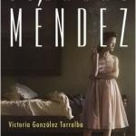 La Biblioteca El Carmel-Juan Marsé recomana llegir…. Llámame Méndez