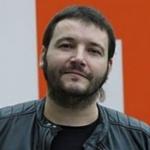 Carles Rebassa. Premi Carles Riba de Poesia 2018