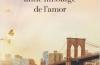 Per Sant Jordi El lector recomana… Aquell missatge de l'amor, la segona novel·la de Vicenç Llorca