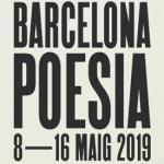 Una nova edició de Barcelona Poesia