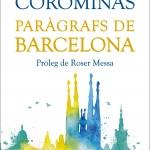 La Biblioteca El Carmel-Juan Marsé recomana…. Paràgrafs de Barcelona