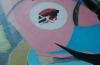 La BAB recomana… Dia Mundial de l'Art