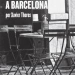 La BAB recomana… Diumenges a Barcelona, de Xavier Theros