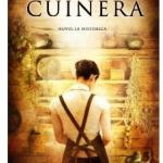 La Biblioteca El Carmel-Juan Marsé recomana…. La cuinera