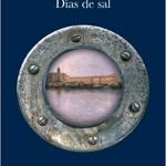 La Biblioteca El Carmel-Juan Marsé recomana…Días de sal