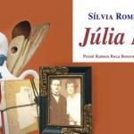 La Biblioteca El Carmel Juan-Marsé recomana… Júlia M. de Sílvia Romero