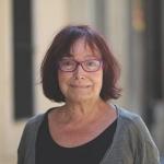 Sessió oberta del club de lectura amb Eulàlia Sariola