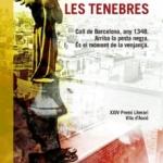 La Biblioteca El Carmel-Juan Marsé recomana… L'àngel de les tenebres