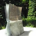 Revetlla literària – Premi Crexells de Novel·la