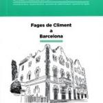 La BAB recomana… Fages de Climent a Barcelona