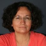 Concha García García, Premi Internacional de Poesia Dama de Baza