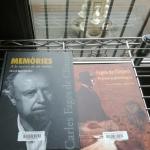 Fages de Climent a Barcelona Itinerari I