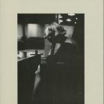 La Biblioteca El Carmel-Juan Marsé recomana…. Hotel Astoria