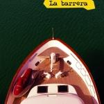 La Biblioteca El Carmel-Juan Marsé recomana… La barrera