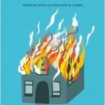 La Biblioteca El Carmel – Juan Marsé recomana: Tristany, d'Anna Monreal