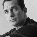 50 anys sense en Jack Kerouac