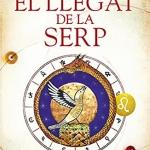 La Biblioteca El Carmel-Juan Marsé recomana… El llegat de la serp