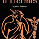 La Biblioteca El Carmel-Juan Marsé recomana llegir… La Barcelona d'Hermes